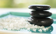 Albuquerque MassageTherapists Hot Stone Massage