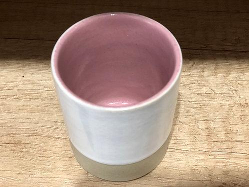 gobelet céramique
