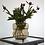 Thumbnail: Vase fumé gris clair