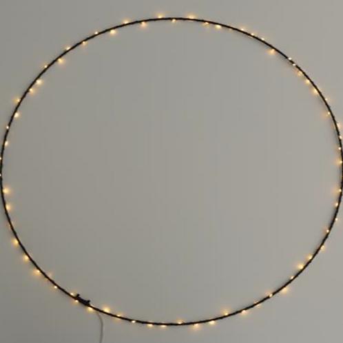 Cercle  Eclipse petit format