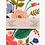 Thumbnail: Torchon Floral vines
