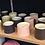 Thumbnail: Gobelet - fabrication artisanale française