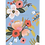 Thumbnail: Set 3 notebook Lively floral