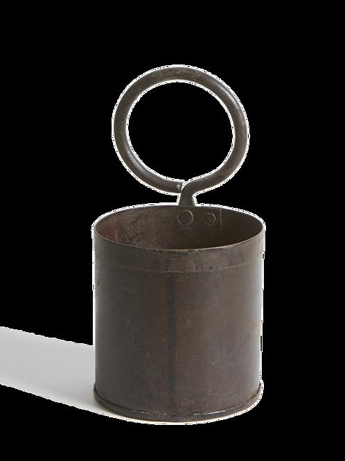 Pot pour ustensiles