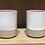 Thumbnail: gobelet céramique