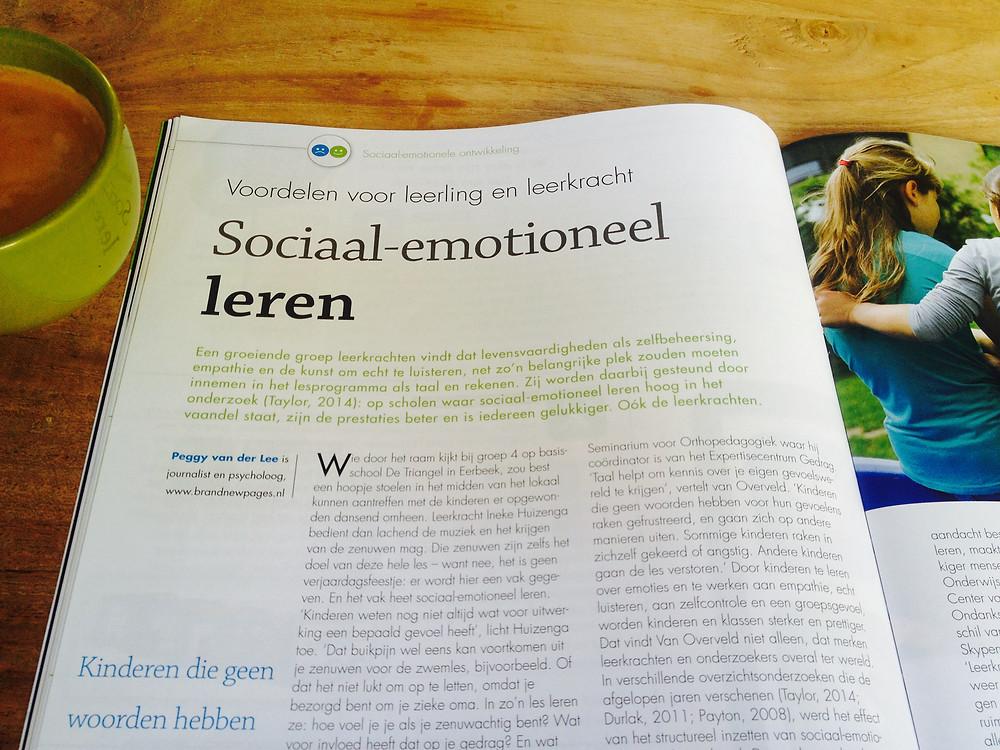 Sociaal-emotioneel leren werkt - JSW.jpg