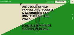 University College Venlo