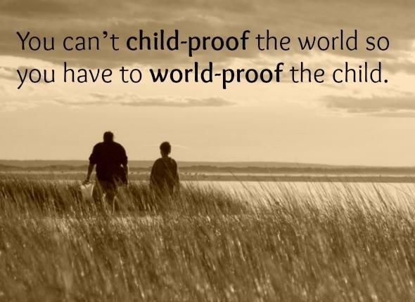 Waarom levensvaardigheden onmisbaar zijn in de opvoeding