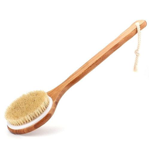 Boars Dry Brush