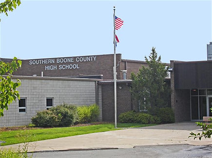 SoBoCo high school.jpg