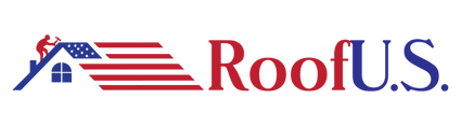 RoofUS New Logo.png