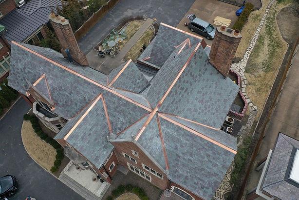roofing columbia missouri