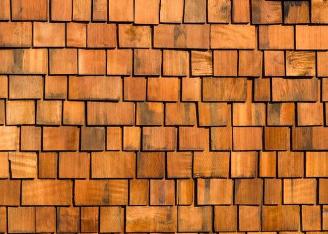 cedar shake roofing.jpg