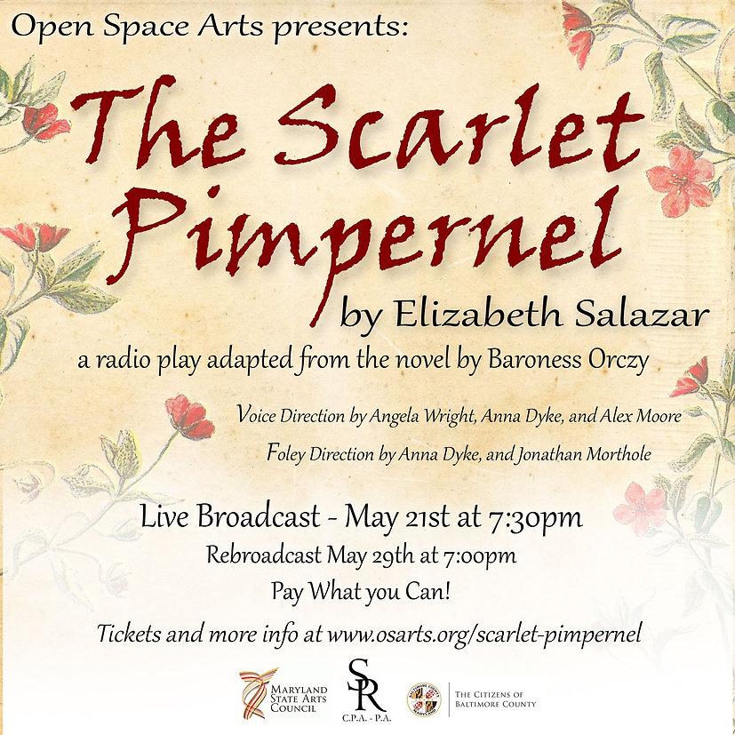 Scarlet Pimpernel Poster.jpg