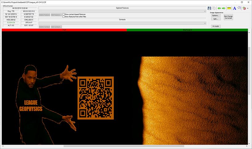 SonarWiz_printscreen.png