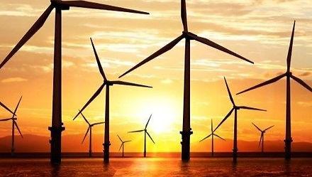 windfarm-at-sunset_1440x810_edited_edite