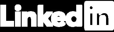 Linkedin-Logo-700x394_LG_white.png