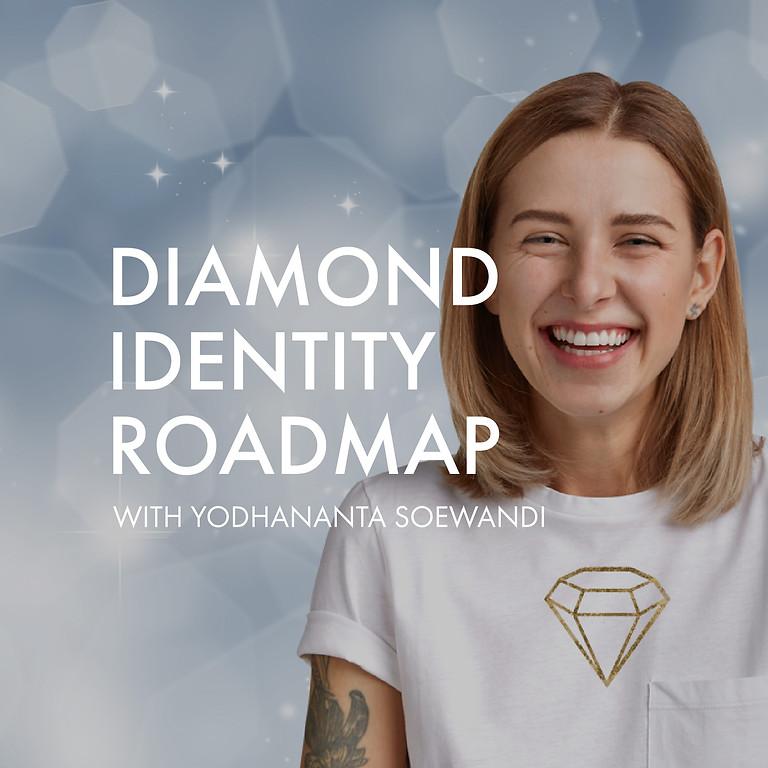 Diamond Identity Roadmap