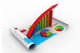 BI, Business Intelligencia, Splenda IT, TI, Inteligência de Negócio