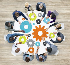 SOA, Arquitetura Orientada a Serviços,Service-oriented architecture , Serviços, Arquitetura, Splenda IT, TI