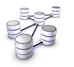 Data Integration, Integração de Dados, Integração, Dados, Transferencia, Splenda IT, TI