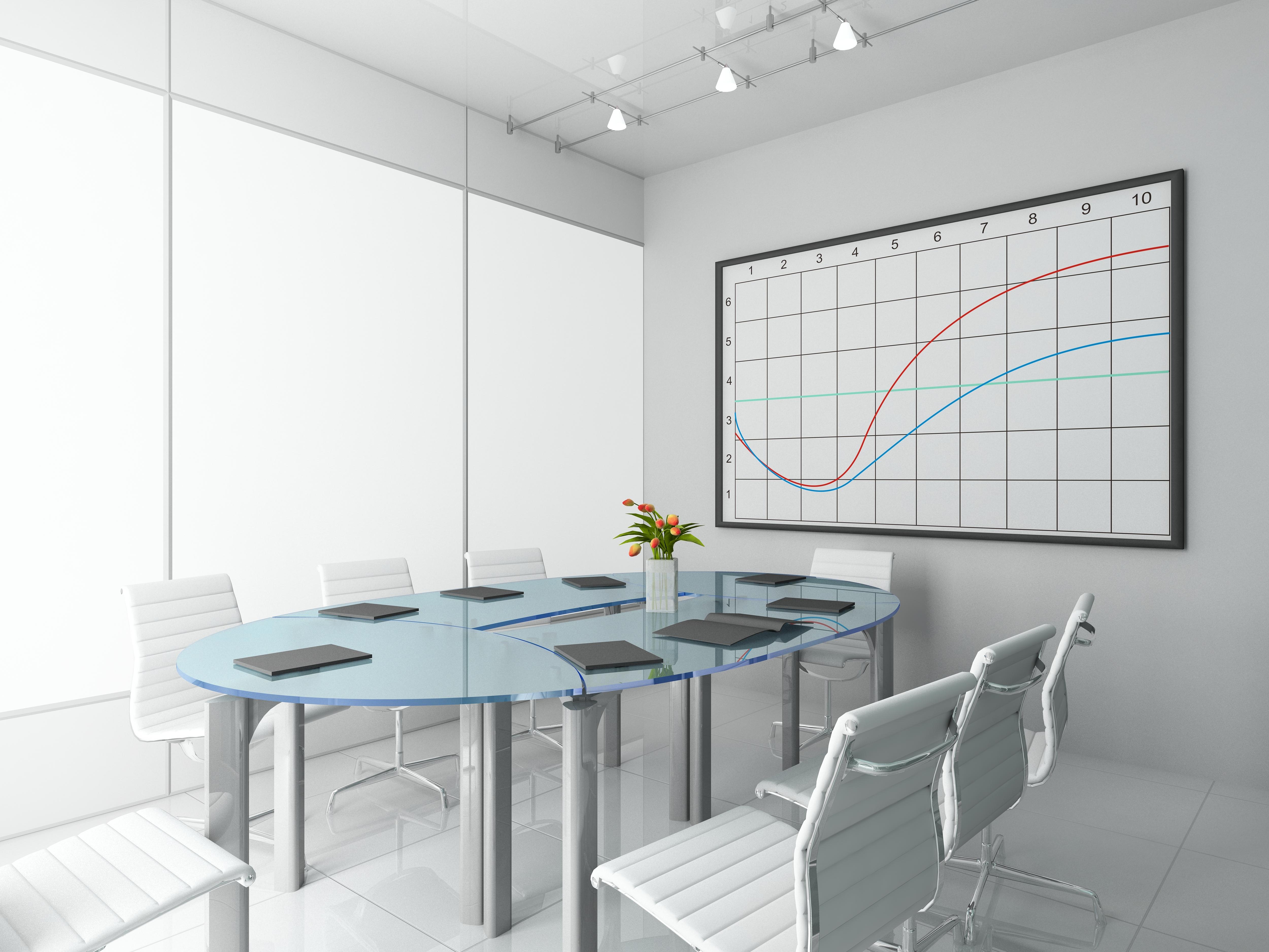 bigstock-Office-1399744.jpg