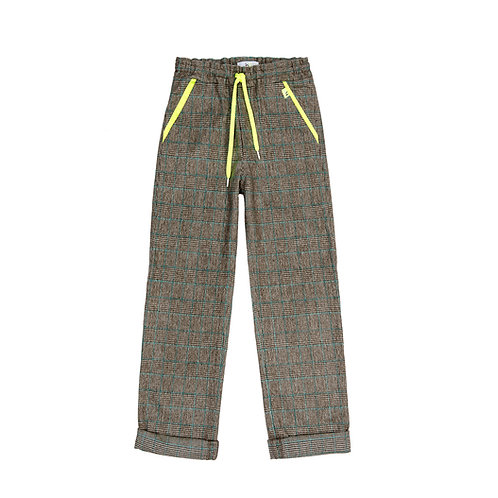 Pantalon Cambridge