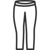 Leggings%25202%2520Icon_edited_edited.pn