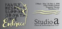 2020 RECITAL STUDIO A banner.png