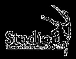 Studio_A_Logo-2_BandW.png