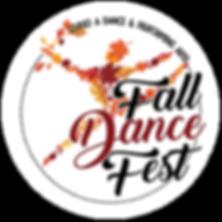 Fall-DanceFest_final_OL_white-bkg.png
