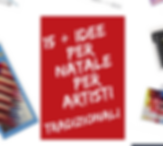10-idee-per-natale-per-disegnatori-1.png