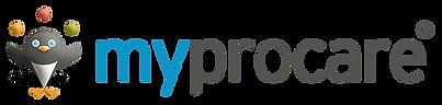 myprocare-logo-horizontal-blue.png