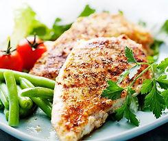 healthy-meals-delivered.jpg