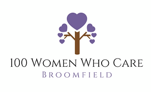 Women-Who-Care-logo.png