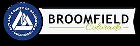 broomfield-logo.png