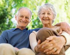 older-adults.jpg
