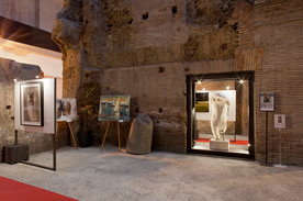 Premio Arte Roma