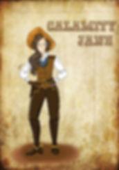 Calamity Jane coloured.jpg