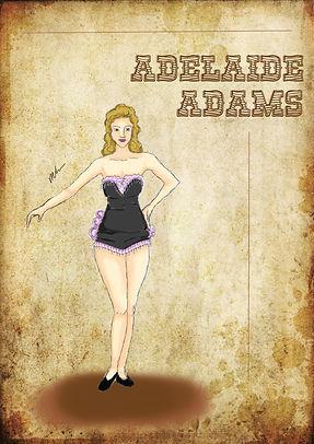 Adelaide Adams.jpg