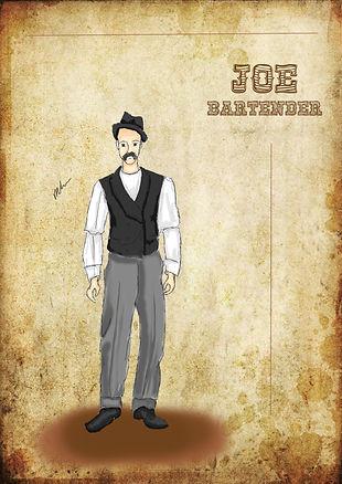 Joe the Bartender.jpg