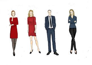 Costume Drawings 15 coloured.jpg