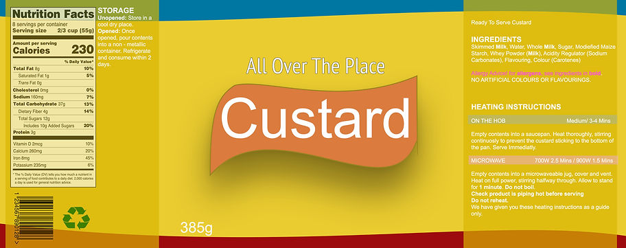 Custard.jpg