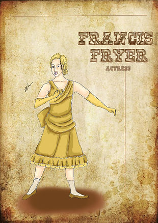 Francis Fryer as Actress.jpg