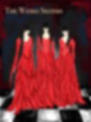 Final The Weird Sisters.jpg