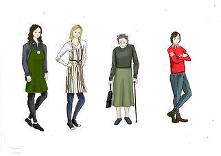 Costume drawings 3 coloured.jpg