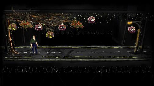 London Road in Bloom copy.jpg
