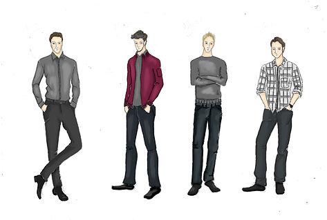 Costume drawings 2 coloured.jpg