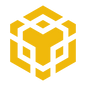 bsc-icon-logo-1-1.png