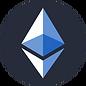 193-1936896_bitseven-ethereum-balance-blue-ethereum-logo.png